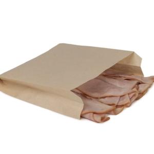 Deli Paper Bag